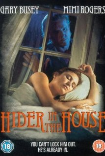 Watch Hider in the House