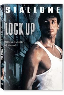 Watch Lock-Up