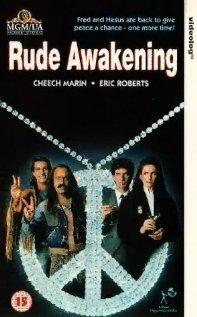Watch Rude Awakening