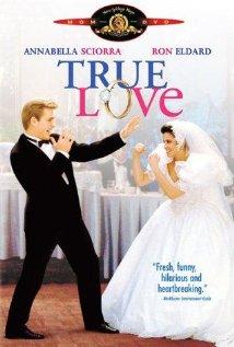 Watch True Love