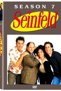 Watch Seinfeld Online