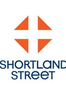 Watch Shortland Street