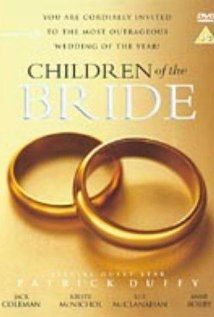 Watch Children of the Bride