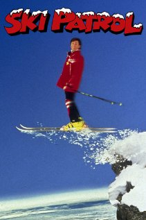 Watch Ski Patrol Online