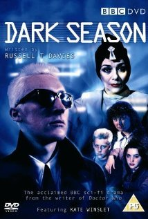 Watch Dark Season