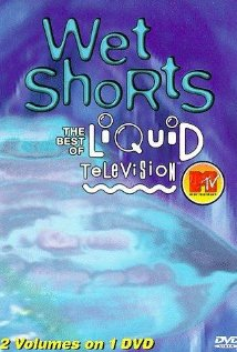 Watch Liquid Television