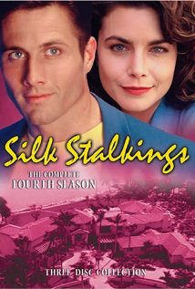 Watch Silk Stalkings