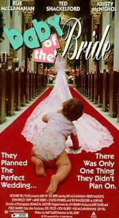 Watch Baby of the Bride