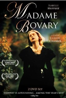 Watch Madame Bovary