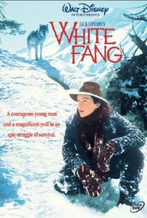 Watch White Fang