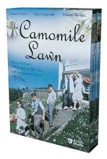 Watch The Camomile Lawn