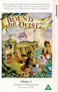 Watch Round The Twist Online