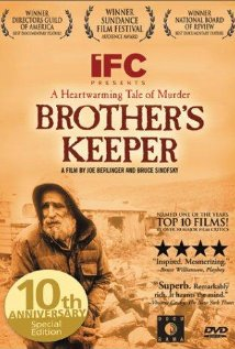 Watch Brother's Keeper