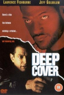 Watch Deep Cover Online