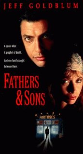 Watch Fathers and Sons