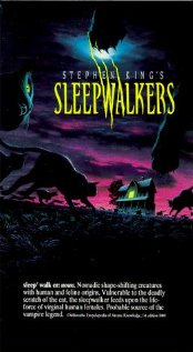 Watch Sleepwalkers