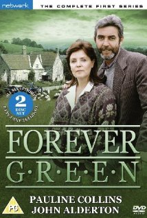 Watch Forever Green