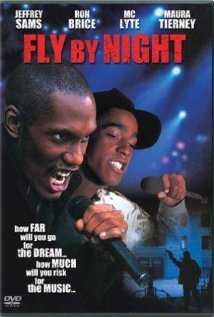 Watch Fly by Night
