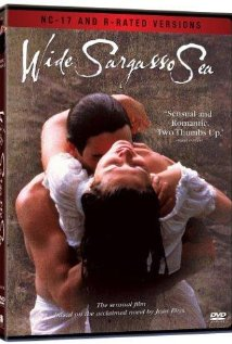 Watch Wide Sargasso Sea