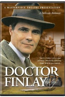 Watch Doctor Finlay