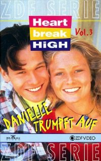 Watch Heartbreak High
