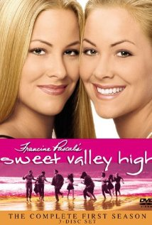 Watch Sweet Valley High