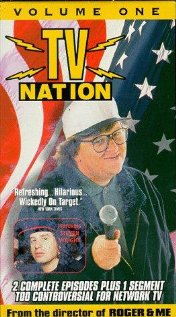Watch TV Nation Online