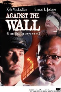 Watch Against the Wall