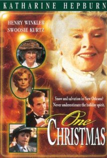 Watch One Christmas