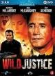 Watch Wild Justice