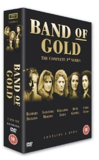 Watch Band Of Gold Online
