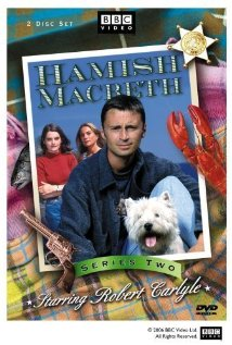 Watch Hamish Macbeth