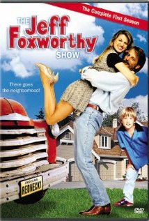Watch The Jeff Foxworthy Show