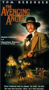 Watch The Avenging Angel Online