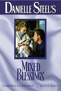 Watch Mixed Blessings Online