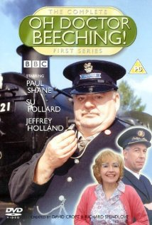 Watch Oh, Doctor Beeching! Online