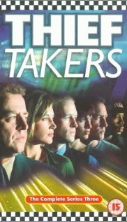 Watch Thief Takers