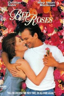 Watch Bed of Roses