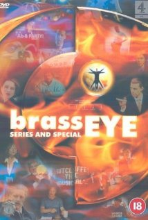 Watch Brass Eye Online