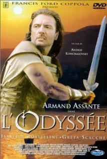 Watch The Odyssey Online