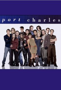 Watch Port Charles Online