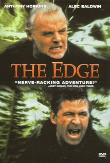 Watch The Edge Online