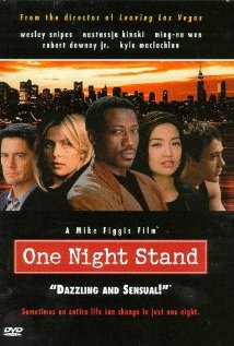 Watch One Night Stand