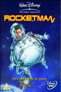 Watch Rocket Man