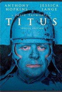 Watch Titus