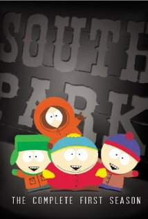 Southpark Onlin