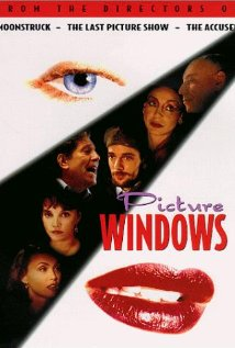 Watch Picture Windows