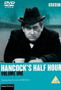 Watch Hancock's Half Hour
