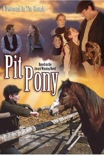 Watch Pit Pony
