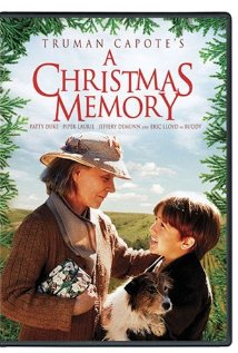 Watch A Christmas Memory